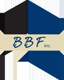 Services Financier BBF