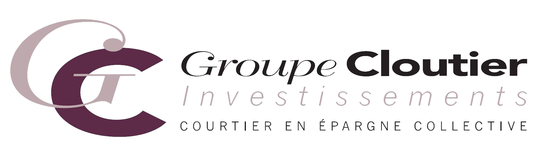 Groupe Cloutier investissements